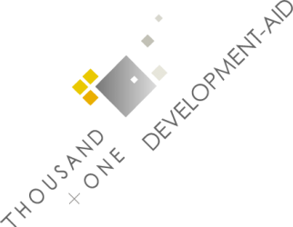 logo_grau_development-aid