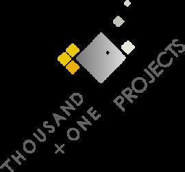 logo_grau_projects