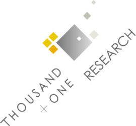 logo_grau_research
