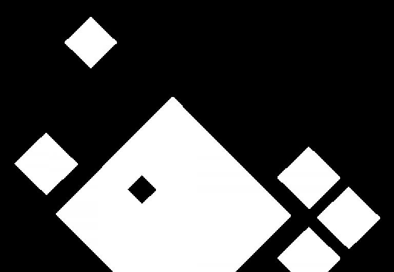 logo_icon_links
